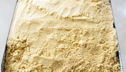 Plasterer's Sand