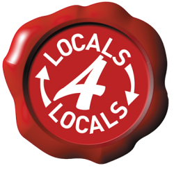 locals-4-locals-stamp_updated_2