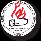 Firewood Australia