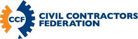 Civil Contractors Federation