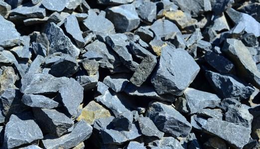 Drainage Rock  40 - 70mm