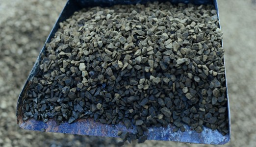 Pre-coated 7 & 14mm Aggregate