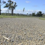 Driveway Post Way2